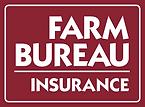 Virginia-Farm-Bureau-Insurance-Logo.png