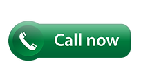 call-now-button-png-4.png