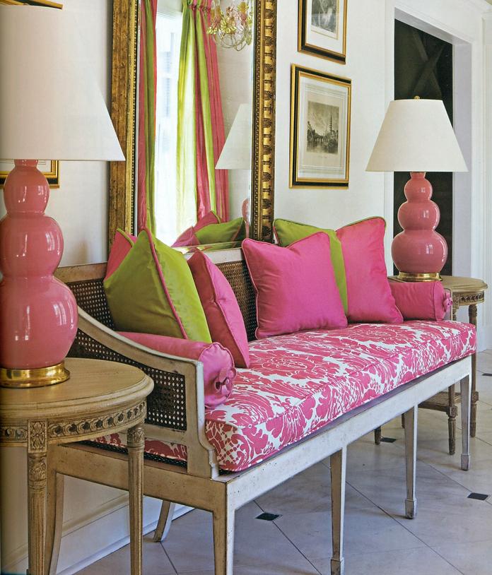 interior-decorating