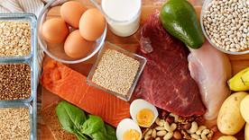 <痩せたきゃこれを食え!>ダイエット中に摂るべき3つのタンパク質食品