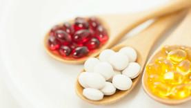 ダイエットに効果的なサプリメント「ホエイプロテイン」について