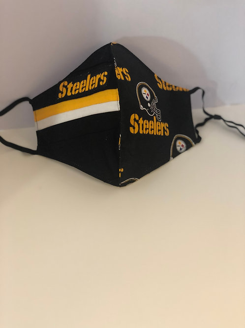 Steelers Mens
