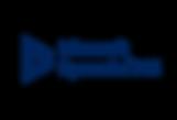 MS-D365-logo-square-700x475.png