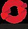 OpenShift-LogoType_svg.webp