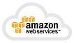 icon-cloud-aws.webp