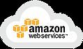 icon-cloud-aws.webp