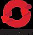 OpenShift-LogoType.svg.png