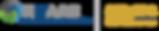 GWAC-banner-CIO-SP3-SB_horiz.png