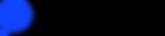 perspecta_logo_tm_0.webp