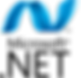 microsoft-net-logo-631EFE744A-seeklogo.c