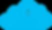 Azure__edited.webp