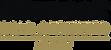 401-4010121_microsoft-gold-certified-par