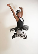 Great Combo Class. Learn Ballet,Jazz and Hip Hop. Perfect for students moving up a level.