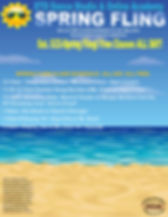Springfling.flyer.virtual2020.jpg