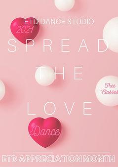 Pink Valentines Day Sale Flyer.jpg