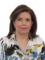 Leyla Ternera.jpeg