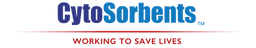 CytoSorbents-WorkingToSaveLives-Logo-Low