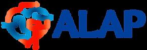 Logo ALAP.png