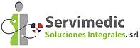 servimedic.png
