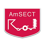 amsect.png