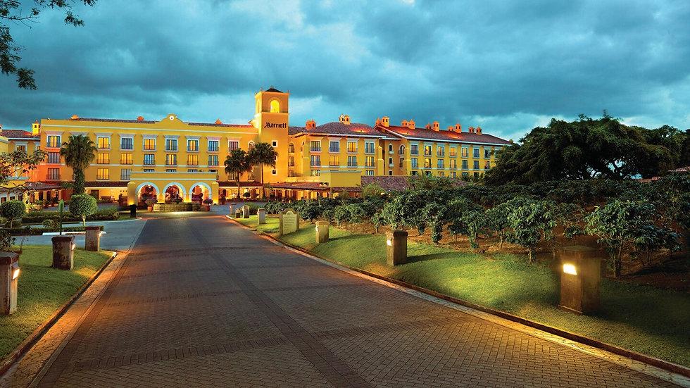 Marriot Hacienda Belen.jpg