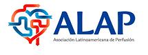 Asociacion Latinoamericana de Perfusion