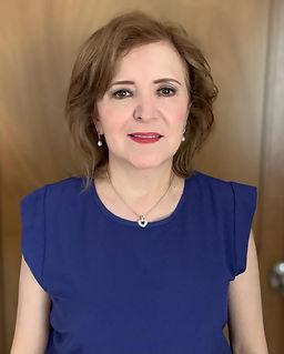 Maria Veronica Contreras.jpeg