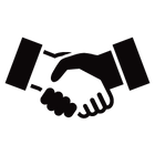partnership-icon-2.png