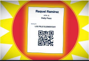 daily pass.JPG