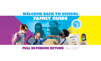Family Guide_Fall 2021.png