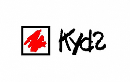 KYDS-logo1-320x202.png