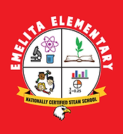 EmelitaElementary_magnet.png