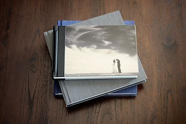 Renaissance-Albums-Soho-Book-Signature-A