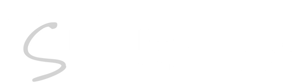 logo-white-large-1 copy.png