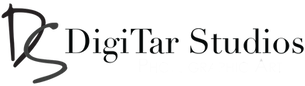 logo-black-large-WEB.png