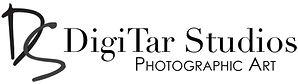 logo-black-small.jpg
