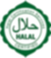 halal-certification-services-500x500.png