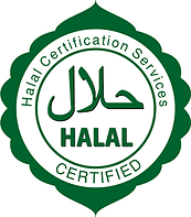 halal-certification-services-500x500.png
