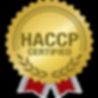haccp-certification-500x500.png