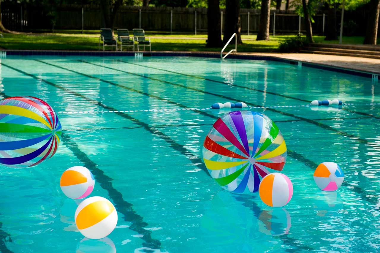 MBC-pool-1280x