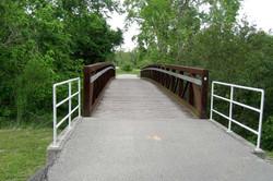 park_bridge-1280x