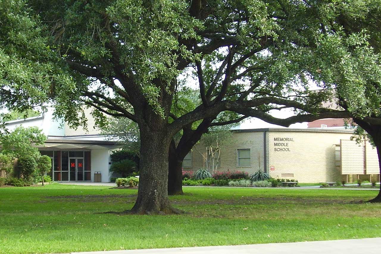 MemorialMiddleSchoolHouston-1280x