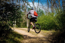 park_biker-1280x