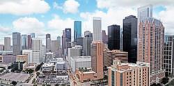 Houston-City-WIKIPEDIA-1280x