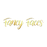 Fancy Faces-1.png