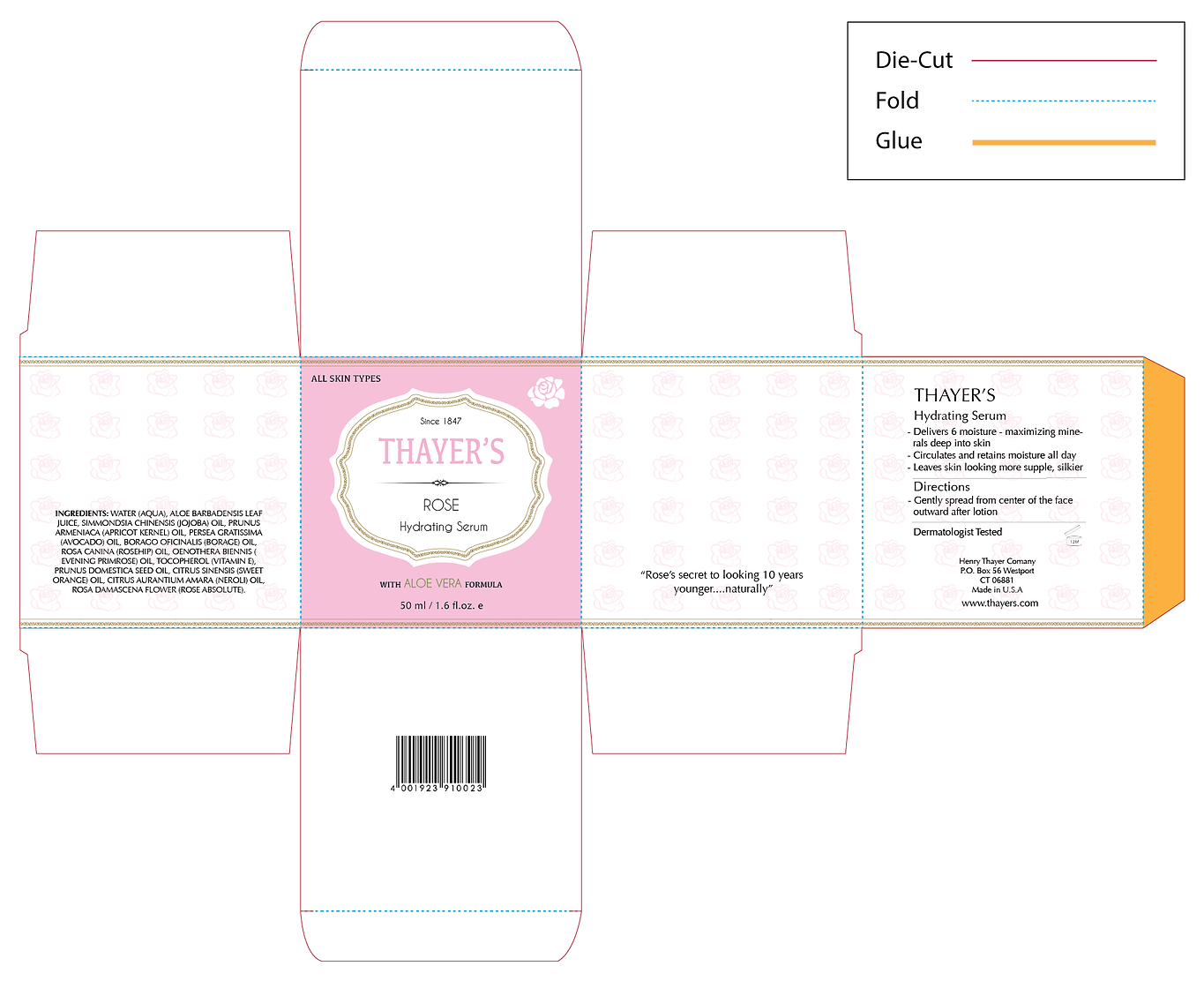 packaging for square bottle-01.png
