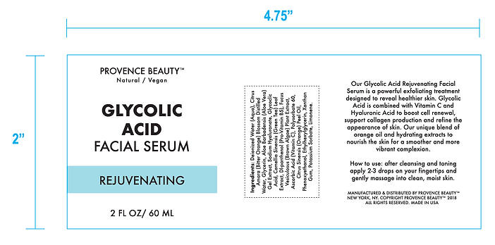 PB_GLYCOLIC ACID FACIAL SERUM-01.png