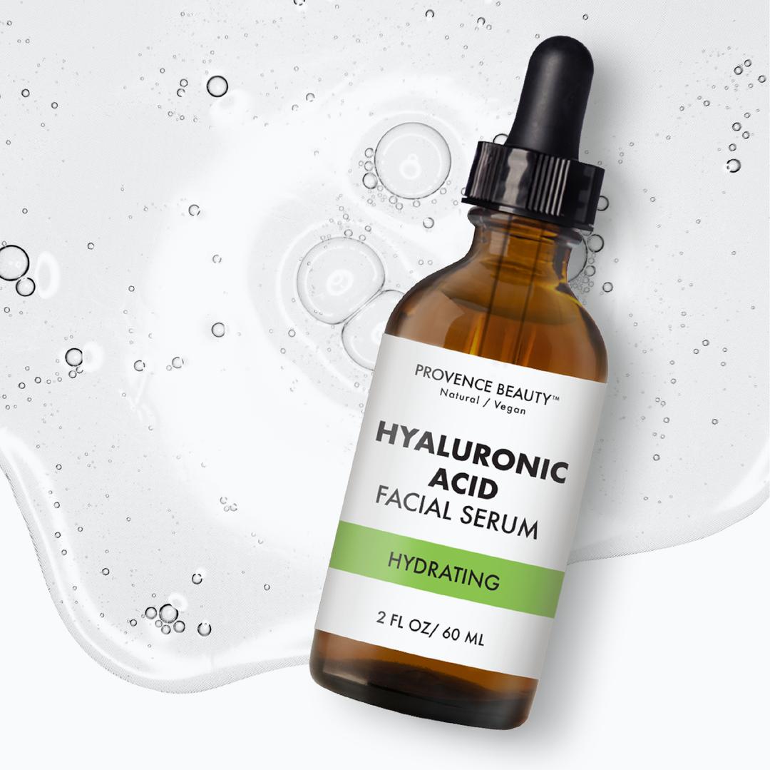 Hyaluronic Acid Facial Serum-06 copy.png