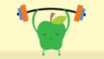 Juice Packaging Branding _exercise-01.pn