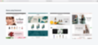 Featured on Shopify.png